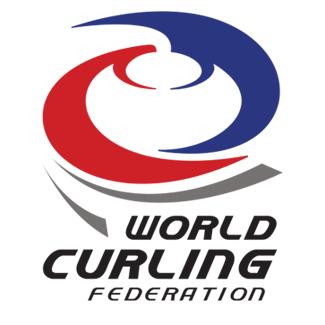 Logo_WCF-Vert_v2
