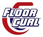 Logo_FloorCurl_WhiteOutline_sm_v2