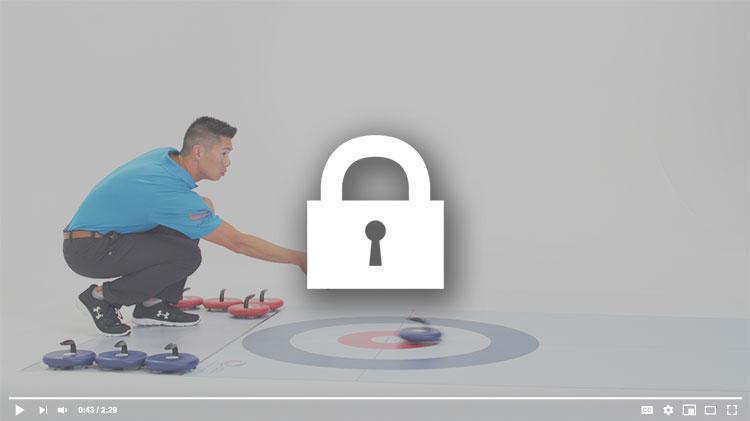 locked-videos-03_v2