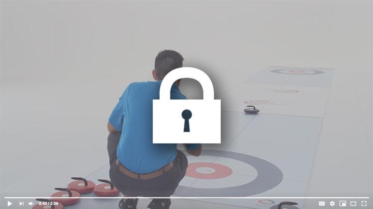 locked-videos-05_v2