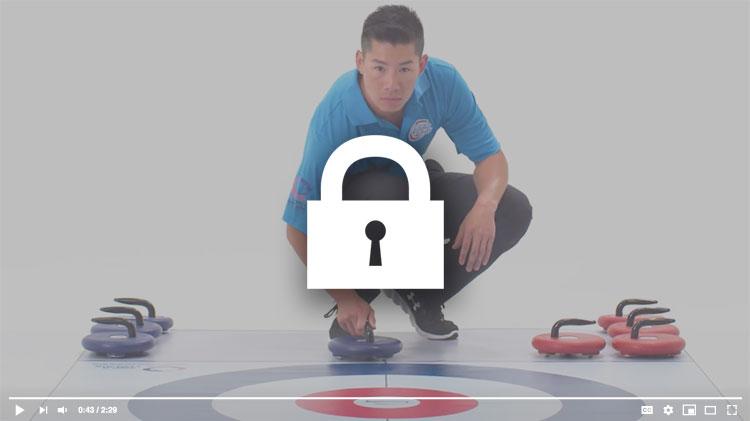locked-videos-06_v2