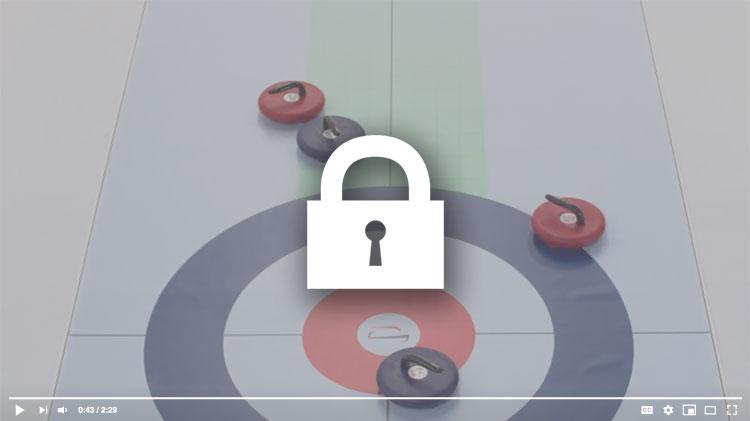 locked-videos-09_v2