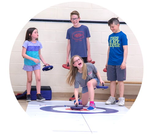circle_curling-in-the-classroom_lg_v1